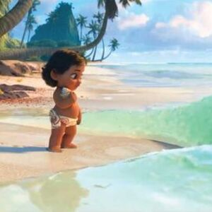 Baby Moana at the shors.jpg