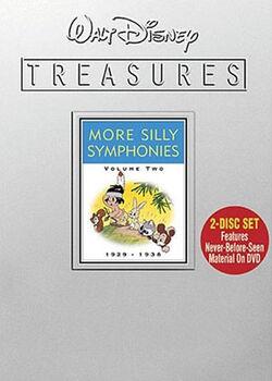 DisneyTreasures06-sillysymphonies.jpg