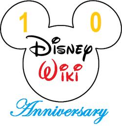 DisneyWiki10th.png