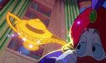 Ducktales-disneyscreencaps.com-7991