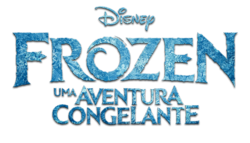 FrozenLogo.png