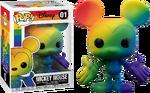 Fun56580-mickey-mouse-mickey-mouse-rainbow-pride-2021-pop-vinyl-figure-popcultcha-01