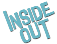 Inside-Out-Logo.png