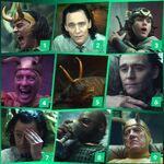 Loki Variants promo