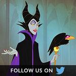 Maleficentclassictwitter