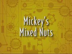 Mixednuts01.jpg