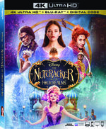 Nutcracker and the Four Realms 4K.JPG