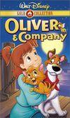Oliver&company 2001vhs.jpg