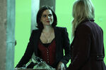 Once Upon a Time - 6x08 - I'll Be Your Mirror - Production Images - 3