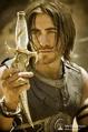 Prince Danstan