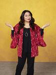 Raven's Home - Season 2 - Raven Baxter