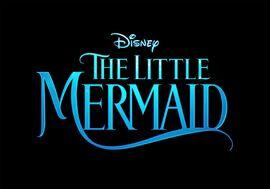 The Little Mermaid (live-action) logo.jpg