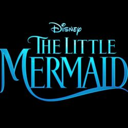 The Little Mermaid (live-action film)