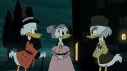 The Secret(s) of Castle McDuck 2