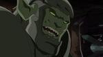 Ultimate-spider-man-Goblin11
