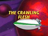 The Crawling Flesh
