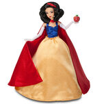 Designer Collection Snow White doll