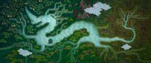 Kumandra map 2