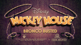 Mickey Mouse Bronco Busted Title card.png