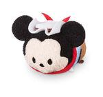 Mickey Mouse Frontierland Tsum Tsum Mini
