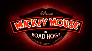Mickey Mouse Road Hogs Title card.png