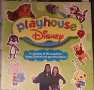 PlayhouseDisneybooklet1