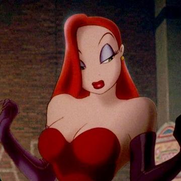 Jessica Rabbit | Disney Wiki | Fandom