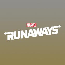 Runaways logo.png
