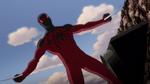 Scarlet Spider USM 07