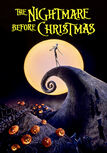 The-nightmare-before-christmas-54ebd7ec25354