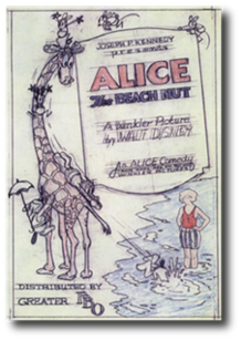 242px-Alice the beach nut poster.png