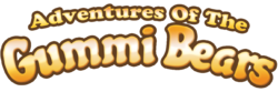 Adventures of the Gummi Bears logo.png