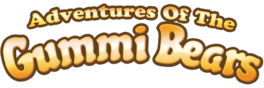 Adventures of the Gummi Bears logo.png