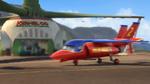 Air mater 7