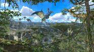 Avatar-Flight-of-Passage-Scene-B