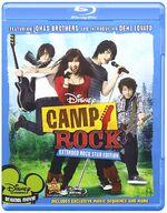 Camp Rock Blu-Ray.jpg