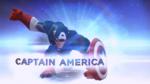 CaptainAmericaDIPlaysetPromo