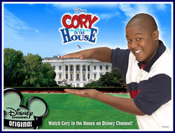 Cory in the House wallpaper.jpg