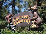 Critter Country (Disneyland)