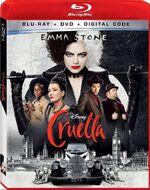 Cruella 2021 Blu-ray.jpg