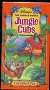 Cub house fun.jpg