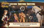 Disney Hidden Worlds 4