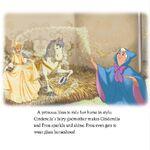 Disney Princess - A Horse to Love - Cinderella (2)