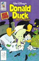 DonaldDuckAdventures DisneyComics 5