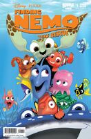 FindingNemo ReefRescue 1A