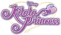 Kilala Princess logo.png