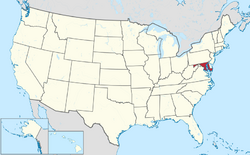 Maryland Map.png