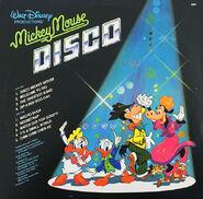 MickeyMouse-Disco-(1979)-BackCover