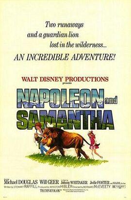 Napoleon and Samantha.jpg