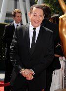 Paul Reubens 63rd Emmys